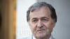 Ion Hadârcă: Ne-am străduit să menţinem cursul european. Noul acord reprezintă stabilitate