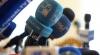 Consiliul Superior al Magistraturii a interzis accesul jurnaliştilor în sala de şedinţe (VIDEO)
