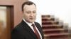 Revocarea din funcţia de procuror general al lui Corneliu Gurin, examinată de Curtea Constituţională