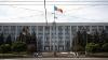 Guvernul a numit un nou şef adjunct la Serviciul de Stat Arhivă