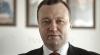 Corneliu Gurin ar putea fi revocat din funcţia de procuror general