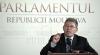 Mihai Ghimpu despre decizia Ministerului Justiţiei: Vlad Filat a făcut totul conştient