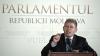 Mihai Ghimpu susţine că are dovada că şedinţele Parlamentului sunt ilegale