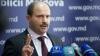 Lazăr: Moldova speră să ajungă la o înţelegere cu Rusia în privinţa reeşalonării datoriilor faţă de Gazprom