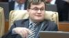 Iurie Leancă l-a dat afară pe şeful Moldsilva, Ion Cebanu: Motivul este unul strict politic