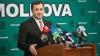 """(VIDEO) Formarea unei noi coaliţii, în impas. """"PCRM şi Vlad Filat doresc alegeri anticipate"""""""