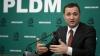 Vlad Filat va încasa circa două milioane de lei de la unul dintre cele mai mari centre de business din Capitală