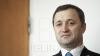 Fostul premier Vlad Filat îşi sărbătoreşte, astăzi, ziua de naştere