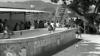 Discotecă după gratii. Administraţia puşcăriei San Antonio este acuzată că le permite deţinuţilor să organizeze petreceri