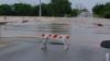 Două persoane au murit în urma inundaţiilor din SUA