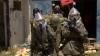 Exerciţii militare de amploare în Israel: Armata se pregăteşte de un eventual atac cu arme chimice
