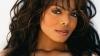 """Cântăreaţa americană Janet Jackson a intrat în """"clubul miliardarilor"""""""