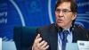 Jean-Claude Mignon: Lupta politică din Moldova va periclita integrarea în UE