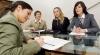 Greşeli pe care trebuie să le EVIŢI la interviul de angajare
