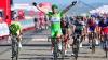 John Degenkolb a câştigat cea de-a cincea etapă din Turul Italiei