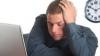 Lipsa somnului, o adevărată epidemie naţională. Ce se poate întâmpla dacă nu ne odihnim suficient