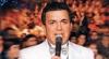 EXCLUSIV! Interviu cu Iosif Kobzon: Politicienii trebuiesc condamnaţi pentru atitudinea faţă de istorie