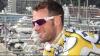 Mark Cavendish a câştigat etapa a şasea dn Turul Italiei