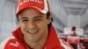 Massa se pregăteşte de una dintre cele mai dificile curse din sezon, Marele Premiu al Principatului Monaco