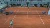Djokovic, Federer şi Berdych s-au calificat în turul trei la Mastersul de la Roma