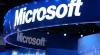Top 5 cele mai mari eşecuri ale Microsoft