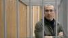 Curtea Supremă din Rusia va examina într-o şedinţă specială condamnarea lui Mihail Hodorkovski