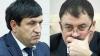 Demiteri la Guvern! Viceprim-ministrul Mihai Moldovanu şi ministrul Transporturilor, Anatol Şalaru, daţi afară