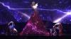 Echipa Moldovei la Eurovision a refuzat să susţină o conferinţă de presă