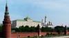 Atentat terorist, dejucat la Moscova: Doi dintre suspecţi au fost ucişi, iar unul a fost reţinut
