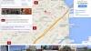 Google Maps ar putea primi în curând o interfaţă nouă