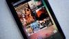 Vezi care sunt specificaţiile următoarei generaţii a tabletei Nexus 7