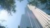 Cea mai înaltă clădire din lume, construită în mijlocul unui câmp din China (FOTO/VIDEO)