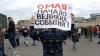 (VIDEO) Proteste cu arestări în Rusia
