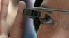 Ochelarii Google - cel mai mare pariu al industriei XXX, care generează 3.000 de dolari pe secundă