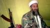 Revista presei internaţionale: Guvernul american nu este obligat să publice pozele cu Osama Bin Laden ucis