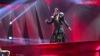 """Jean Paul Gaultier, impresionat de show-ul lui Cezar Ouatu la Eurovision. """"Merita o menţiune specială"""""""