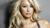 Paris Hilton îşi va lansa un nou album vara aceasta