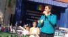 Spectacol de excepţie dedicat familiei la Teatrul de Vară din Capitală (VIDEO)