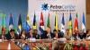 """Venezuela propune crearea zonei economice """"Petrocaribe"""""""