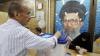 RECORD în Iran: Aproape 700 de politicieni luptă pentru fotoliul de preşedinte