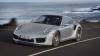 Premieră: Porsche va prezenta noile generaţii ale modelelor 911 Turbo şi 911 Turbo S