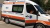 În Moldova ar putea fi instituit parteneriatul public privat pentru Serviciul Medical de Urgenţă