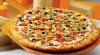 Italienii renunţă să stea în faţa cuptorului pentru a prepara pizza. VEZI cine le ia locul