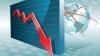 Prognoze sumbre pentru Franţa: Economia va fi în recesiune, iar şomajul va creşte îngrijorător