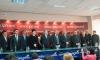 Reformatorii PL vor să rămână la guvernare şi propun unificarea dreptei politice pro-europene