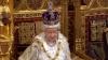 Regina Marii Britanii a anunţat că Guvernul va înăspri regulile în domeniul imigraţiei