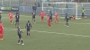 Oficial! Nistru Otaci şi Iskra Rîbniţa vor părăsi Divizia Naţională, la finalul sezonului