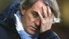 Manchester City l-a demis pe Roberto Mancini