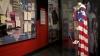"""Expoziţie dedicată celor 50 de ani de carieră a membrilor trupei """"Rolling Stones"""""""