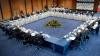 Măsurile de austeritate, discutate aprins de către miniştrii de finanţe din G7 la summitul din Londra
